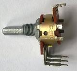 Ремонт AIWA XA-950