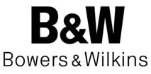 ремонт B&W