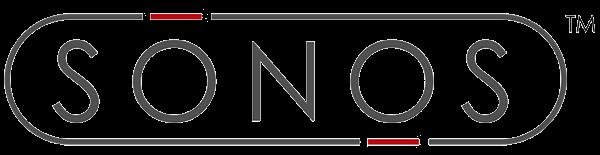 ремонт Sonos