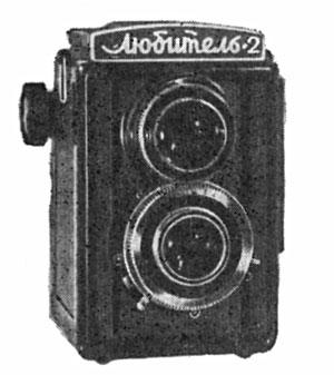 Ремонт фотоаппарата pentax замена матового стекла обозначения на объективах tokina - ремонт в Москве