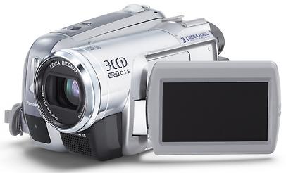 Ремонт видеокамеры зеленоград - ремонт в Москве ремонт фотоаппаратов nikon в запорожье