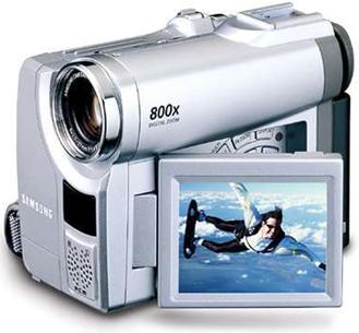 Ремонт видеокамеры санио - ремонт в Москве замена стекла на планшете цена москва - ремонт в Москве